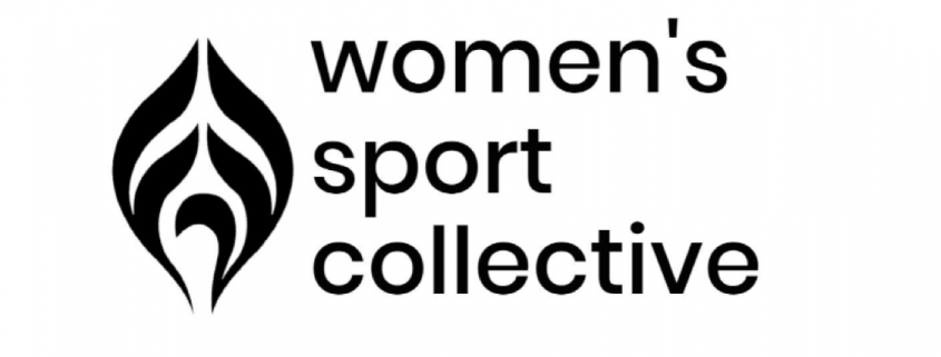 Women's Sport Collective