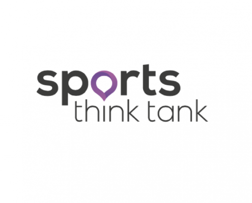 Sports Think Tank UK